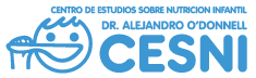 CESNI Logo